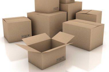 печать коробки упаковка одесса
