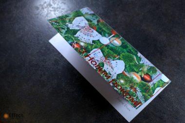 печать открыток киев