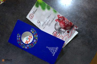 печать открыток на заказ киев