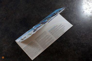 печать открыток в типографии киев
