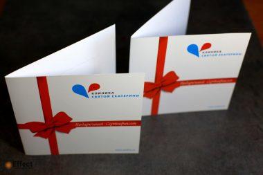 печать открыток цена днепропетровск