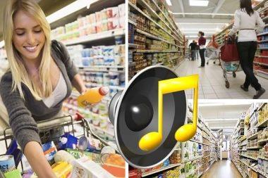 размещение рекламы в супермаркетах днепропеттровск