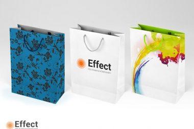 разработка дизайна упаковки одесса
