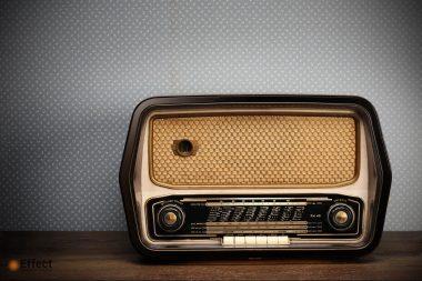 реклама на радио одесса
