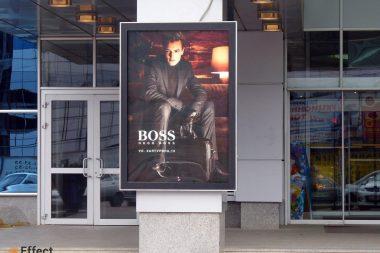 реклама на мониторах в торговых центрах одесса
