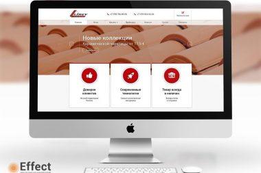 разработка веб дизайна