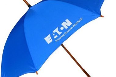 изготовление зонтов на заказ одесса