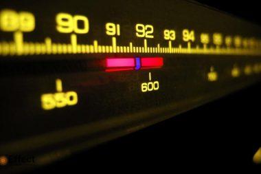 стоимость рекламы на радио в киеве