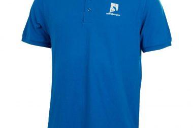 футболки поло с логотипом одесса