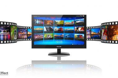 стоимость рекламы на телевидение