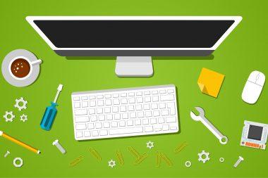 разработка веб дизайна одесса