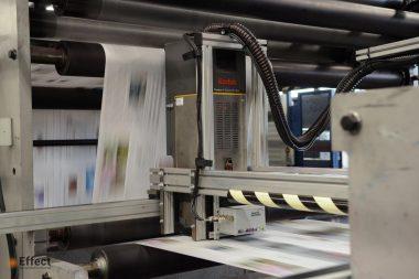 типография печать газет одесса