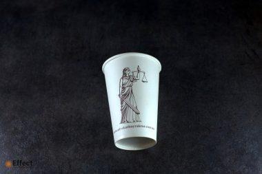 изготовление бумажных стаканов одесса