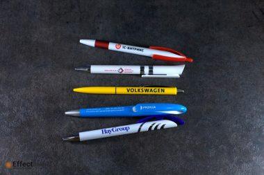 фирменные ручки одесса