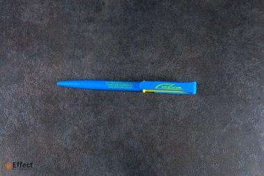 фирменные ручки киев