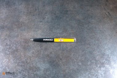печать на ручках одесса