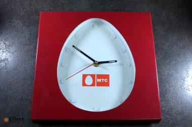 сувенирные часы одесса