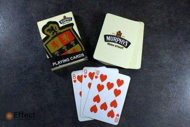 изготовление игральных карт на заказ днепропетровск