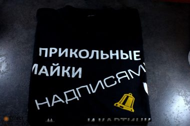 печать на футболках цена одесса