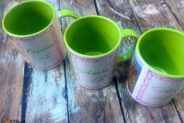 печать на чашках недорого одесса