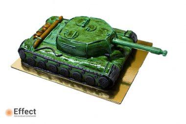 изготовление тортов на заказ днепропетровск
