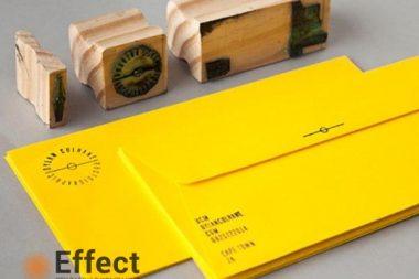 печать конвертов с4 одесса