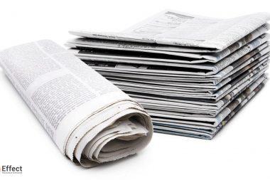 печать газет журналов киев