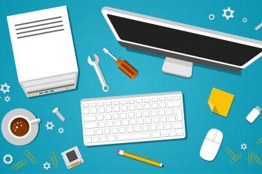 разработка веб дизайна киев
