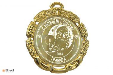 изготовление медалей днепропетровск