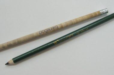 изготовление простого карандаша днепропетровск