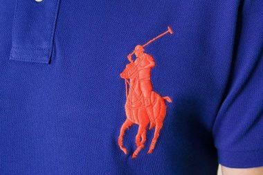 футболки поло с логотипом днепропетровск