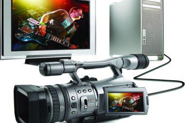 стоимость рекламного видеоролика одесса