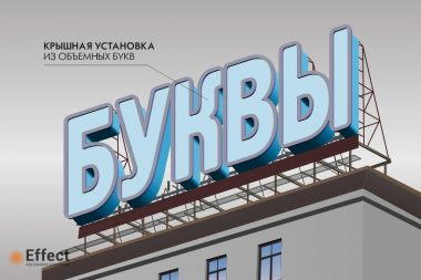 изготовление крышных конструкций днепропетровск