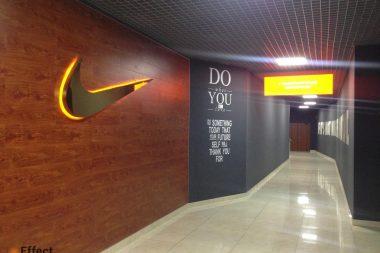 реклама в фитнес клубах киев