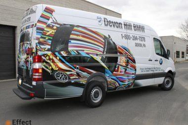 реклама в автобусах цены днепропетровск